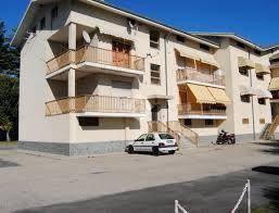 foto 10 palazzina Attic via ortolano, Castagnito