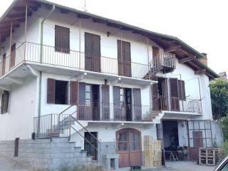 Photo - Detached house Strada ciom, Cumiana