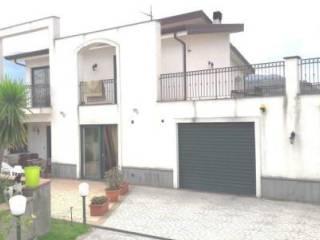 Foto - Villa all'asta, Castroreale