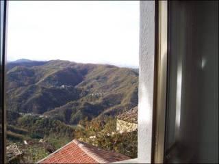 Foto - Terratetto unifamiliare Collegrato, Valle Castellana