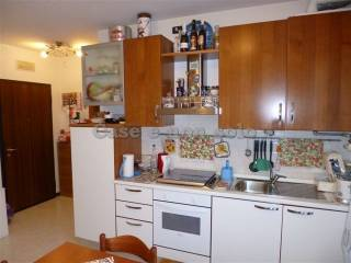 Photo - 2-room flat via delle Alpi 24, Istrana