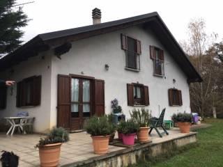 Photo - Single family villa via Fiano 52, Varisella