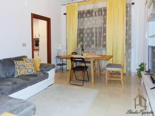 Photo - 2-room flat corso Roma 24, San Pietro, Moncalieri