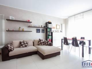 Photo - 3-room flat via Madre Teresa di Calcutta, Cernusco sul Naviglio