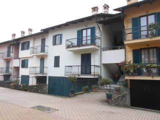 Photo - 2-room flat via Giuseppe Verdi 22, Cavour