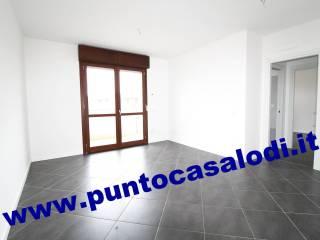 Photo - 2-room flat Cascina Vigana, Motta Vigana, Massalengo