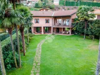 Photo - Single family villa via sempione, Meina