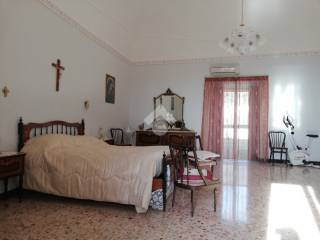 Photo - 4-room flat via carlo pasqua, Monte Sant'Angelo
