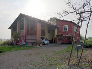 Photo - Country house via Langhe 310, Magliano Alpi