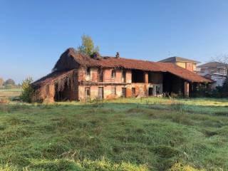 Photo - Country house via Racconigi, Sommariva del Bosco