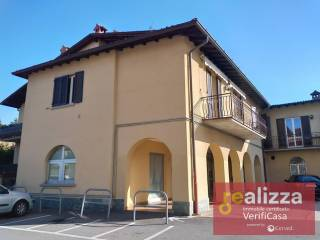 Photo - 3-room flat via Giuseppe Verdi, Cenate Sotto