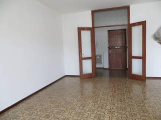 Foto - Appartamento via Adolfo Vital, Conegliano