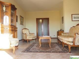 Photo - 3-room flat via Vecchia per Ceriano 18, Saronno