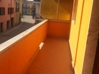Photo - 3-room flat via Vittorio Veneto 1, Castelletto Stura