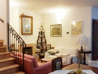 Photo - Terraced house 4 rooms, good condition, Gualtieri