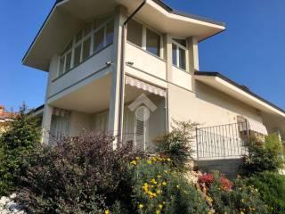 Foto - Villa unifamiliare, nuova, 240 mq, Cantalupa