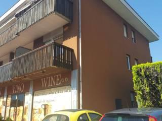 Photo - Apartment via Roma 185, Merano