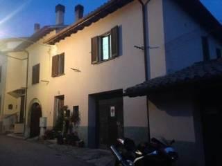 Фотография - Четырехкомнатная квартира via della Fuga, Norcia