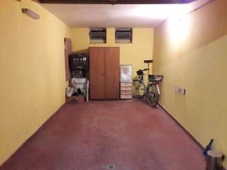 Photo - Car box / Garage via Lorenzo Ambrosino 22, Peveragno