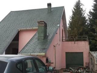 Foto - Villa all'asta Località Colle Bertone snc, Polino