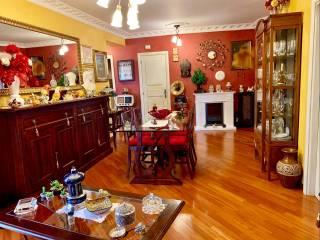 Photo - 4-room flat via San Nicola 125, San Cataldo