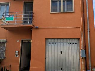 Photo - 3-room flat via Ottone Mandello 44, Caorso
