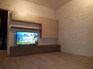 Photo - 3-room flat piazza Giosuè Carducci 36, Rio Saliceto