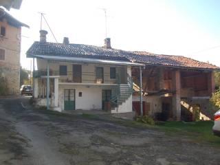 Photo - Dairy farm, good condition, 300 sq.m., Castellamonte