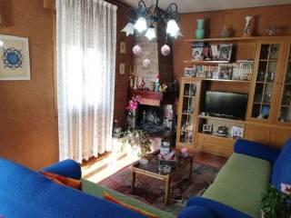 Photo - Detached house 130 sq.m., good condition, Mogliano Veneto