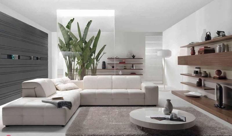 foto  Appartamento nuovo, su più livelli, Martellago