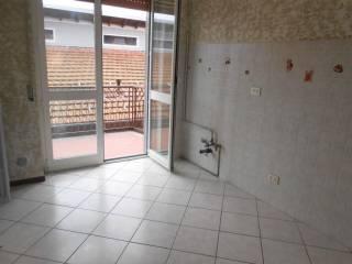 Φωτογραφία - Τεσσάρι nei pressi della scuola, Pogno