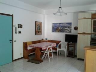 Photo - 2-room flat via Santuario, Madonna del Sasso