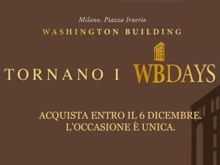Photo - Penthouse via Cecchi 18, Washington, Milano