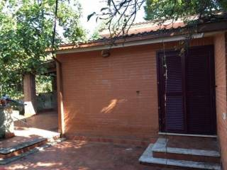 Photo - Detached house SP60a 55, Genazzano