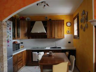 Photo - 3-room flat via Barche, Gazzo