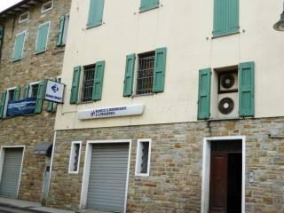 Foto - Appartamento piazza della Fontana 2-1, Montefiorino