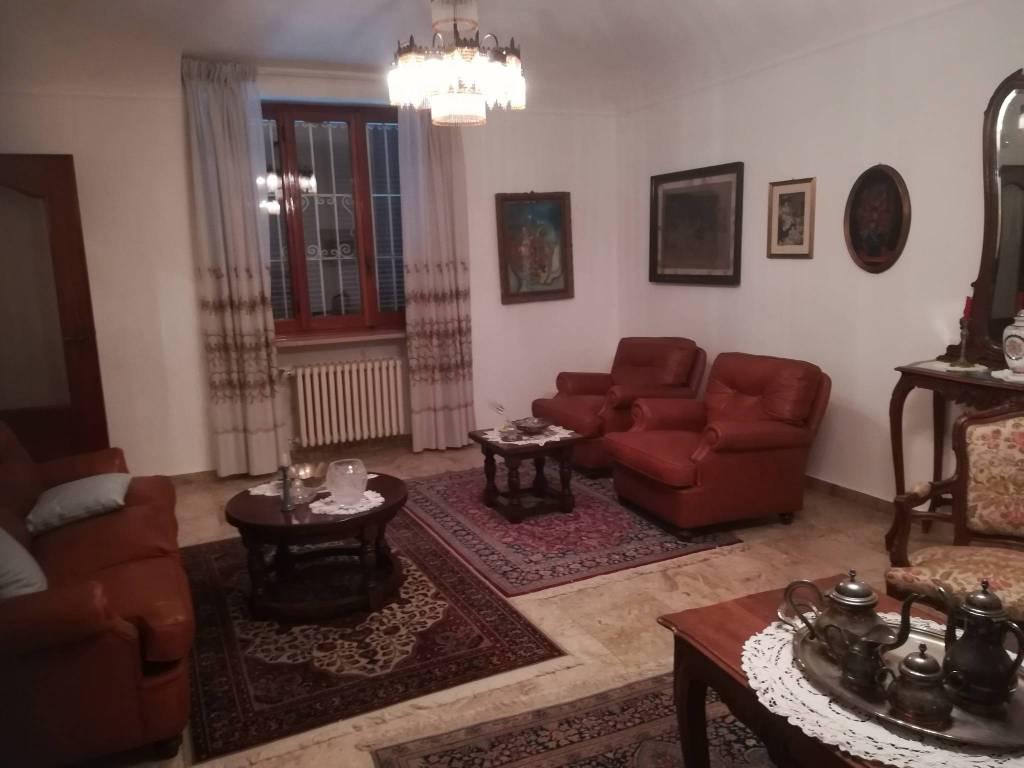 foto  Farmhouse, good condition, 380 sq.m., Alessandria