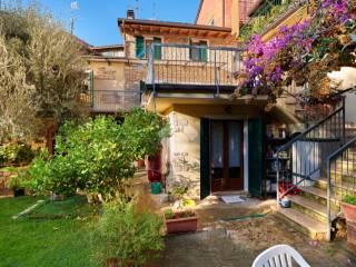 Photo - Country house via Don Francesco Angeleri 15, Brenzone sul Garda