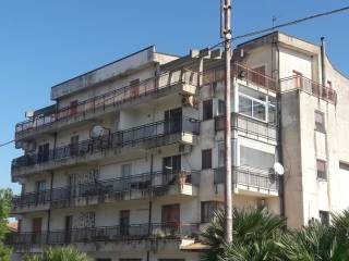 Photo - 4-room flat via Villaggio, Taverna, Montalto Uffugo