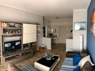 Photo - 3-room flat viale Ottavio Marchino 58-A, Casale Monferrato