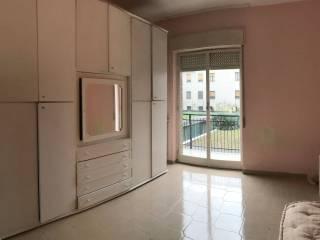 Photo - 3-room flat via 25 Aprile 15, Pero