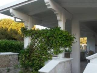 Photo - Single family villa via Saponarie, Leporano