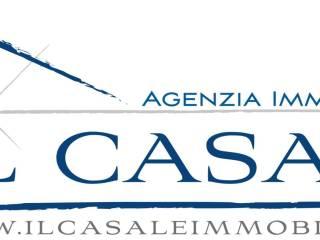 Foto - Quadrilocale via Giuseppe Garibaldi 45, Gallo D'alba, Grinzane Cavour