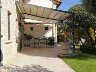 Photo - Country house, excellent condition, 430 sq.m., Possagno