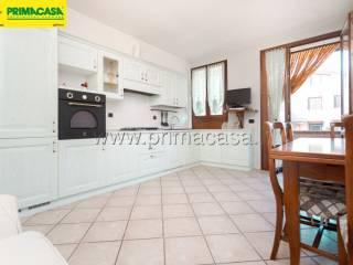 Photo - 3-room flat via Giovanni Boccaccio 19, San Martino in Rio