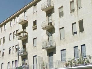 Foto - Piso de dos habitaciones via biella, Famagosta, Milano