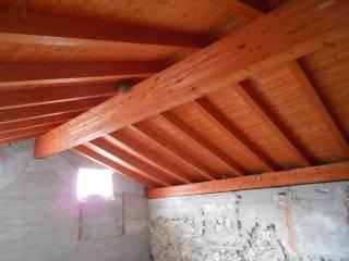 Photo - Cabin via Giardini, Ardenno