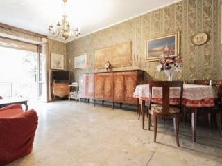 Foto - Piso de tres habitaciones via dei Biancospini 20, Giambellino, Milano