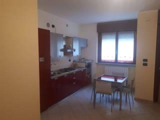 Photo - 2-room flat via Recrosio 3, Rivarolo Canavese