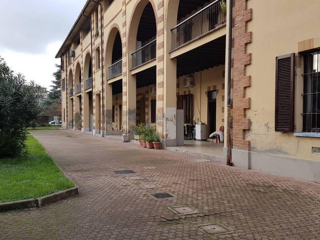 foto  3-room flat via Conciliazione, Baranzate